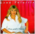 Lena Valaitis - Meine größten Erfolge